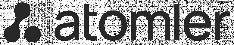 Atomler logotyp