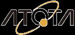 Atqta AB logotyp