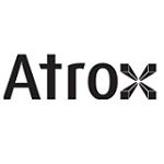 Atrox development ab logotyp