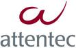 Attentec logotyp