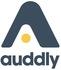Auddly logotyp