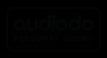 Audiodo AB logotyp