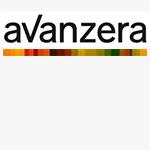 Avanzera Bemanning AB logotyp