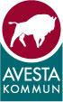 Avesta kommun logotyp