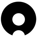 Avidity AB logotyp
