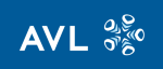 Avl Mtc Motortestcenter AB logotyp