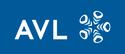 Avl logotyp
