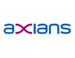 Axians AB logotyp