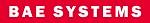 BAE Systems Bofors AB logotyp