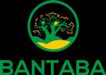 Bantaba AB logotyp