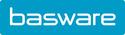Basware  logotyp