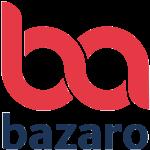 Bazaro Sverige AB logotyp
