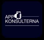 BCG Appkonsulterna AB logotyp