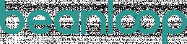 Beanloop AB logotyp
