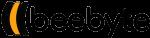 beebyte AB logotyp