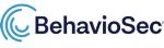 Behaviometrics AB logotyp
