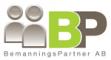 BemanningsPartner logotyp