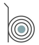 Bencha Sweden AB logotyp