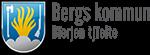 Bergs kommun, HR-avdelningen logotyp