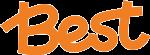 Best Transport AB logotyp