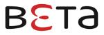 Beta Ekonomi AB logotyp