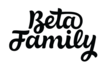 Beta Family logotyp