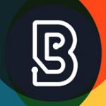 Betalo logotyp