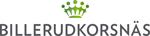 BillerudKorsnäs Skog & Industri AB logotyp