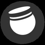 Billhop logotyp