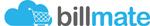 Billmate AB logotyp