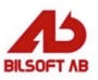 Bilsoft AB logotyp