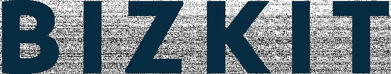 Bizkit Sweden AB logotyp