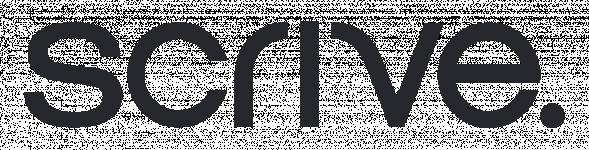 Bleiken AB logotyp