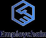 BlockchainX AB logotyp