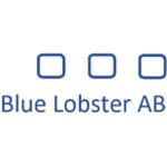 Blue Lobster AB logotyp