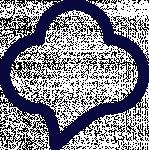 BlueCall logotyp