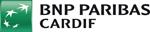 BNP Paribas Cardif Nordic AB logotyp