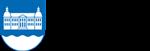 Borgholms kommun, Utbildningsförvaltningen logotyp