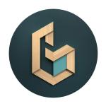 Brickland AB logotyp