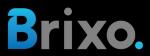 Brixo AB logotyp