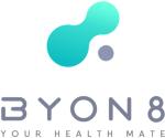 Byon8 AB logotyp