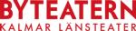 Byteatern logotyp