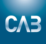 CAB Group AB logotyp