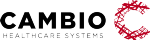 Cambio Healthcare Systems AB logotyp