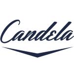 Candela Speed Boat AB logotyp