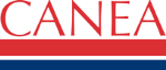 CANEA Partner Group AB logotyp