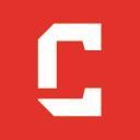 Caperio ab logotyp