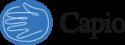 Capio logotyp