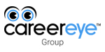 Careereye Online Group AB logotyp