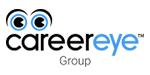 Careereye Online Group AB logotyp